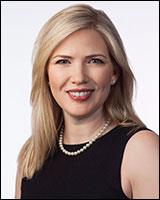 Nora A. Devine