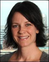 Bridget C. Duignan
