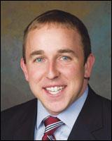 Charles Y. Davis