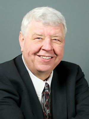 Kent A. Gaertner