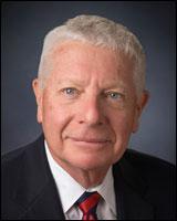 David B. Sosin