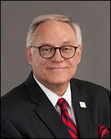 Dennis J. Orsey
