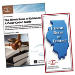 Illinois Rules of Evidence Package