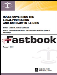 Rules Governing the Legal Profession and Judiciary in Illinois: February 2020 (Fastbook)