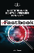 Guide to the Illinois Biometric Information Privacy Act (Fastbook)
