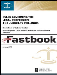 Rules Governing the Legal Profession and Judiciary in Illinois: January 2016 (Fastbook)