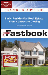 Basic Residential Real Estate: From Contract to Closing (Fastbook)