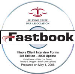 Illinois Client Interview Forms (Third Edition) (Fastbook)