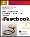 Illinois Handbook of Criminal Law Decisions (Fastbook)
