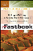 Picking a Civil Jury: A Guide for Illinois Trial Lawyers (Fastbook)