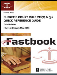 Supreme Court Rule 213(f) & (g) - Quick Reference Guide (Fastbook)